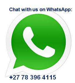 WhatsApp Contact 24hrs Johannesburg Shuttle Services t/a Sandton Taxi Cabs