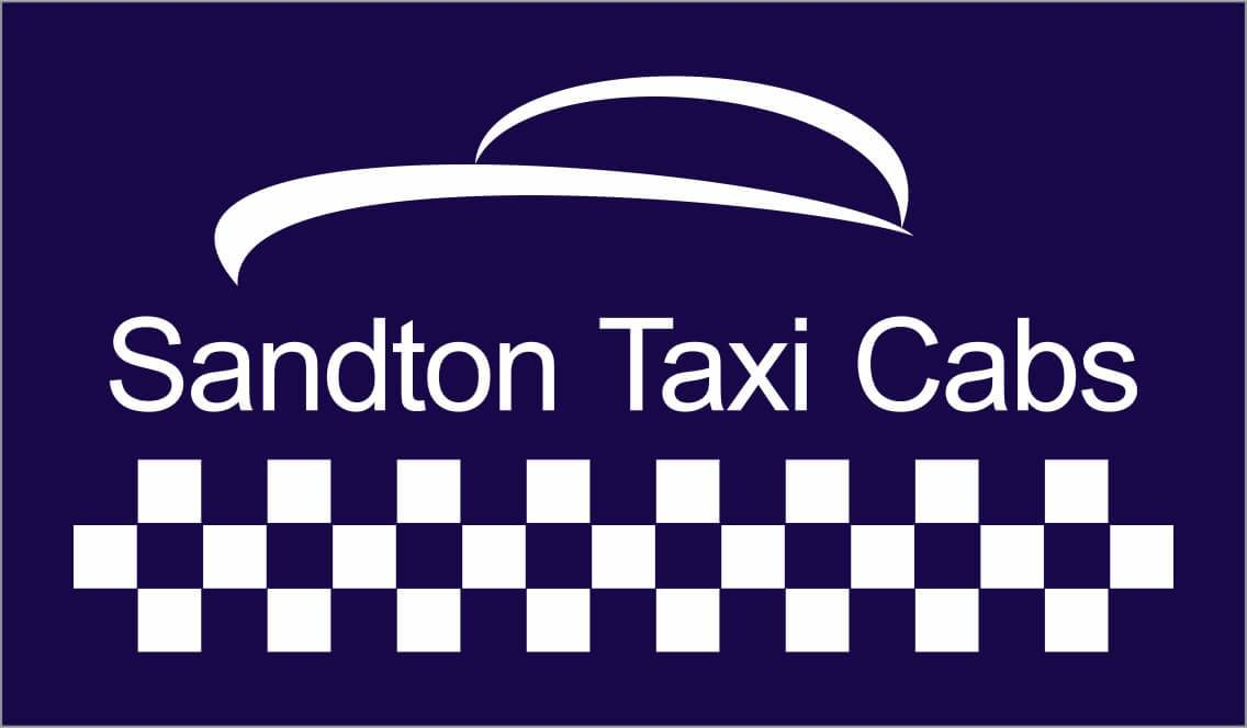 Sandton Taxi Cabs Johannesburg OR Tambo Airport