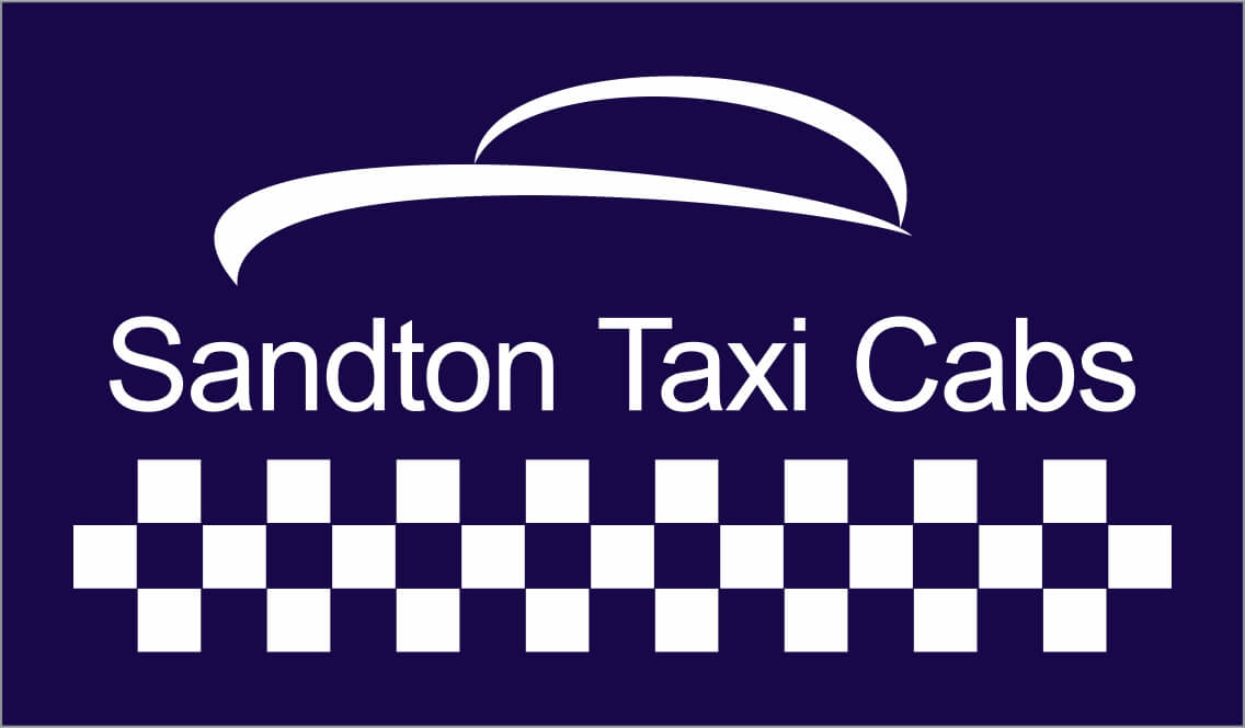 Sandton Taxi Cabs (Pty) Ltd Johannesburg South Africa